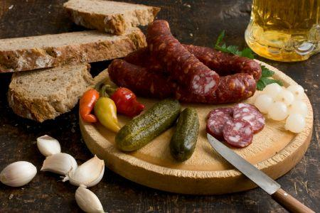 Картинки по запросу austrian food
