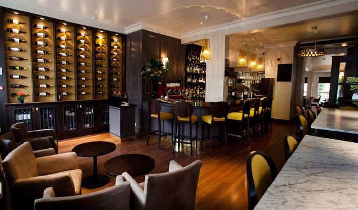 colchis-london-restaurant.jpg