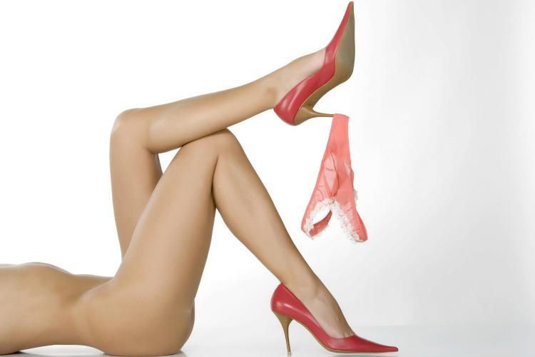 high heels sydney brothel laws