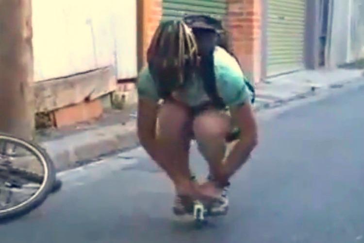 Видео сабанова фатима секс