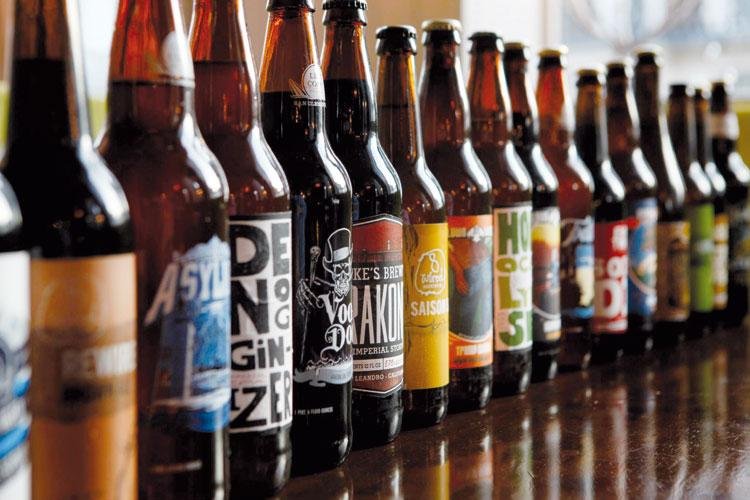 top craft beers s best craft and cask ale venues tnt magazine 3129