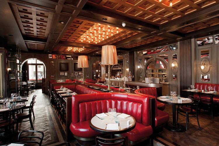 London Chinese Restaurant London Near Covent Garden