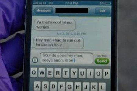 Texting Car Crash Text-fatal-crash-1-942x530.jpg