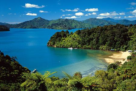 New Zealand Travel Insurance Australia